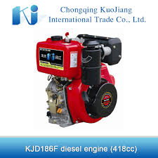 kama engine kama engine suppliers and manufacturers at alibaba com