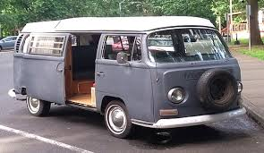 black volkswagen bus 15 volkswagen buses that are for sale right now the inertia