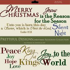 christmas card sayings religious write it pinterest clip art