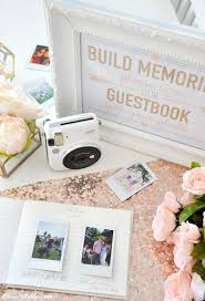 best 25 bridal showers ideas on bridal party