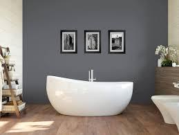 Bathroom Art Ideas by Diy Bathroom Storage Ideas Two Round Drop In Sinks Grey Color Wall