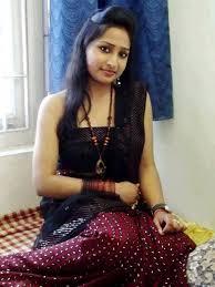 Seeking In Mumbai Call Dating In Mumbai Personals In Mumbai