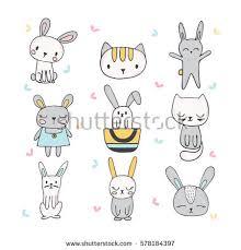 baby rabbit stock images royalty free images u0026 vectors shutterstock