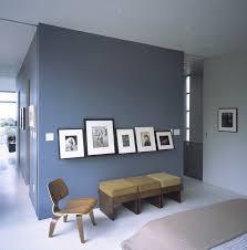 chambre bleu horizon chambre bleu horizon mobilier décoration