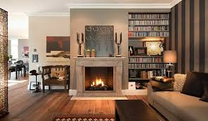 Esszimmer Einrichten Wohnideen So Erstellen Sie Eine Schick Wohnzimmer Und Wohnideen Wohnzimmer