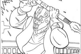 iron man coloring pages coloring page for kids 3 free