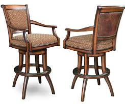 extra tall swivel bar stools of patio furniture u2013 home design and