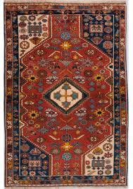 acquisto tappeti usati tipi di tappeto