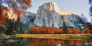 fall autumn best places for california autumn leaves visit california