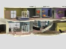 two floor house plans extraordinary two story guest house plans photos ideas house