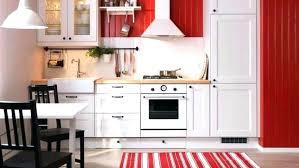 tapis pour cuisine tapis cuisine ikea tapis cuisine ikea 10 id es pour gayer la cuisine