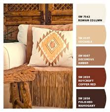89 best biege images on pinterest color schemes color palettes