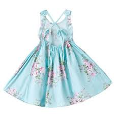 vintage dresses for toddlers vintage dresses