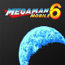 1 mobile apk free mega 6 mobile apk free mega 6 mobile medium