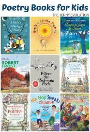 best 25 books for children ideas on science books