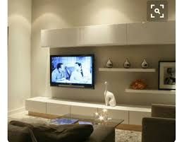 Modern Tv Wall 31 Best Tv Stand Home Images On Pinterest Tv Walls Tv Units And