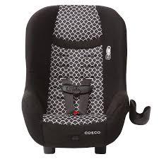 formula baby siege auto cosco scenera convertible car seat otto walmart com