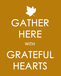printable thanksgiving http www tipjunkie all crafts 25 free