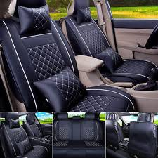 Best Affordable Car Interior Car U0026 Truck Interior Parts Ebay