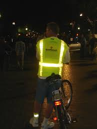 fluorescent cycling jacket 15 be visible high visibility apparel and accessories