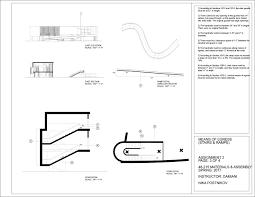 materials and assembly u2013 postnikov