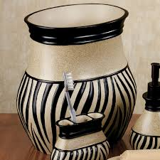 Zebra Bathroom Ideas Designs Superb Zuma Bathtub Images Bathroom Inspirations