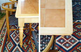 Youth Table And Chairs New Dining Room Chairs And Table Advice Please U2013 Plaster U0026 Disaster