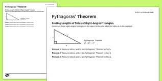 ks3 maths teaching resources page 10