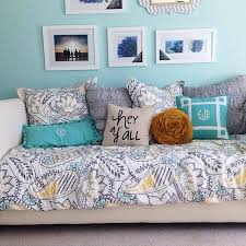 cute teenage room ideas cute teenage bedroom ideas chene interiors