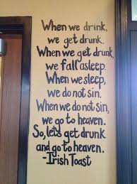 wedding quotes american best 25 wedding toast quotes ideas on speech for