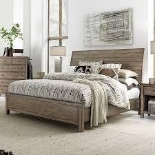 aspen home bedroom furniture aspenhome bedroom furniture humble abode