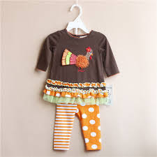 aliexpress buy 2016 new baby clothing for