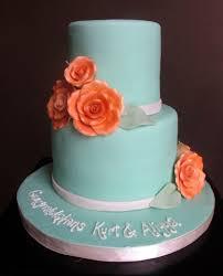 celebration cakes archives zingerman u0027s bakehouse