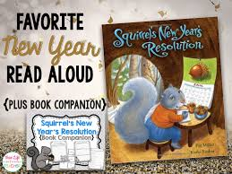 new year s resolutions books favorite read aloud for new year s resolutions true i m a