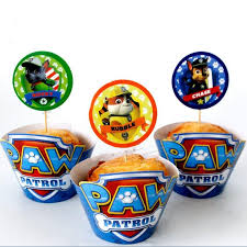 quality paw patrol buy cheap paw patrol lots