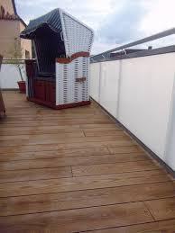belã ge fã r balkone wohnzimmerz beläge für terrassen with big isostep alu schiene