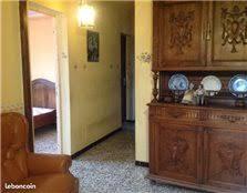 chambre à louer aix en provence maison à aix en provence avec un jardin 16 annonces ajoutées hier