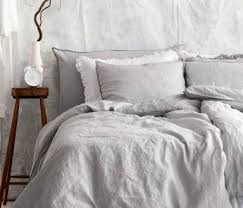 best 25 blue duvet ideas on pinterest duvet bedspread and