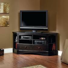 Entertainment Centers With Bookshelves Minimalist Tv Stand Tv Stands Interesting Bookshelf Stand Modern