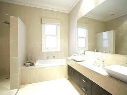 small ensuite bathroom design ideas small on suite bathroom design en suite bath and shower small