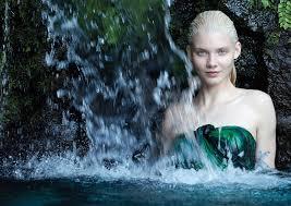 the best body co u2013 aveda salon day spa u0026 wellness clinic