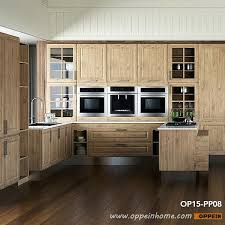 distressed look kitchen cabinets kitchen cabinet rustic style rustic kitchen ideas paint kitchen