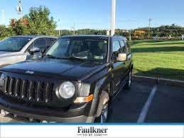 jeep patriot latitude 2011 2011 jeep patriot latitude harrisburg pa york lancaster carlisle