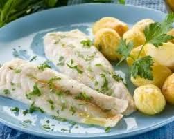 cuisine vapeur recettes minceur les 357 meilleures images du tableau poissons co sur