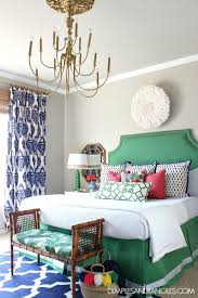 Best  Preppy Bedroom Ideas On Pinterest Bright Colored Rooms - Bedroom designs colors