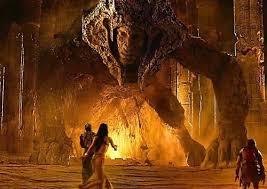 film petualangan legendaris 5 film bertema mesir kuno terbaik dan terpopuler setangkai
