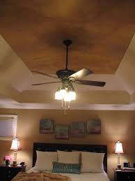 Tray Ceiling Painting Ideas Style Superb Tray Ceiling Painting Ideas Pictures Marvelous Wall