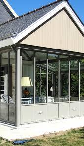 porte style atelier d artiste hamon métallerie verrière u2013 véranda u2013 menuiserie acier
