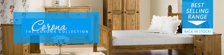 corona bedroom furniture furniture123