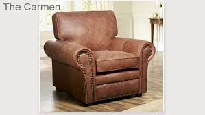 semi aniline leather sofa semi aniline leather sofa and